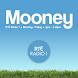 RTE Radio  Mooney