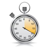 Stopwatch 1.6.1