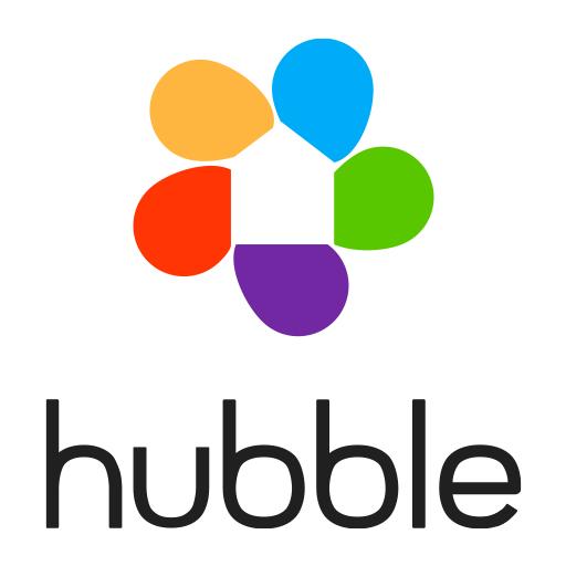 App hubble scarica