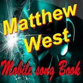 Matthew West SongBook