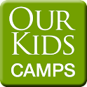 Ourkids.net Camp Locator logo