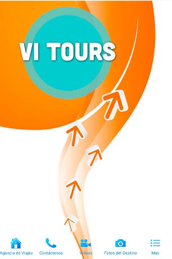 玩旅遊App|Vi. Tours免費|APP試玩