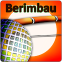 Berimbau for Capoeira