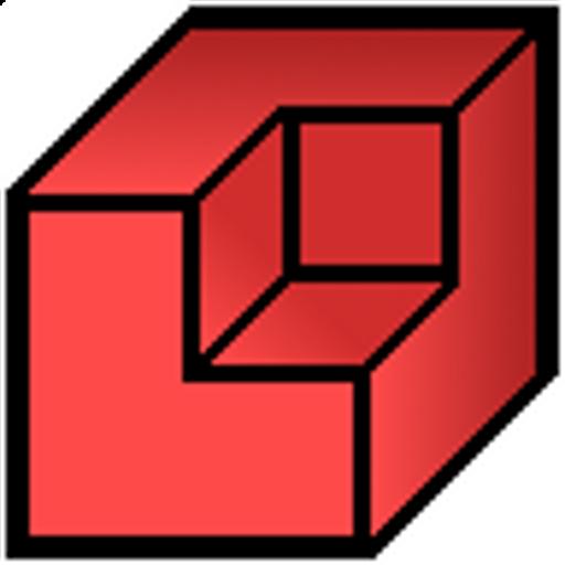 SketchUp Mobile Viewer 2.3 APK By Trimble Navigation Details