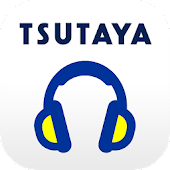 TSUTAYA Music Player