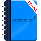 Note It + [ Trial Version ]