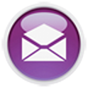 Pushmail icon