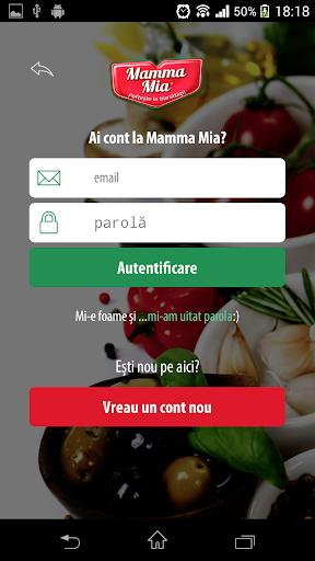 watch mama mia free online