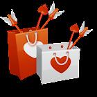 SMS: Beziehungen und Liebe icon