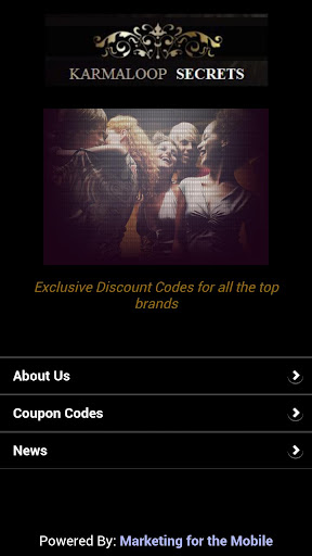 Karmaloop Best Coupon Codes