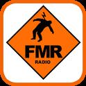 Radio FMR icon