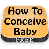 How To Conceive Baby
