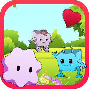 Pretty Pets for PC and MAC