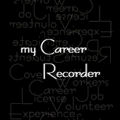 Career Recorder