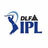 IPL Live Score icon