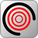 Sythe Synthesizer Free icon