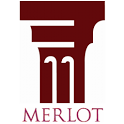 MERLOT Search icon