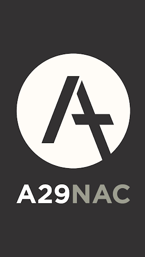Acts 29 N. America Conference