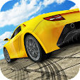 3D Street R.. file APK for Gaming PC/PS3/PS4 Smart TV