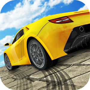 3D Street Racing 2 for PC and MAC