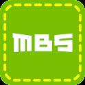MBSアプリ