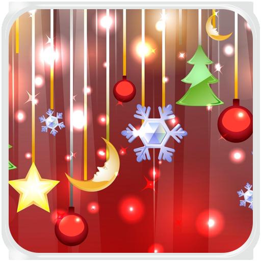 Christmas Decorations 娛樂 App LOGO-APP試玩
