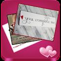 Love Pictures - Love Photos icon