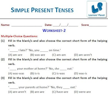 Worksheets Worksheets For Class3 English grade 3 english grammar android apps on google play screenshot thumbnail