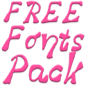 Fonts for FlipFont #16 icon