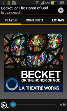 becket or the honor of god essay Becket is a 1964 anglo-american dramatic film adaptation of the play becket or the honour of god by jean anouilh made by hal wallis productions and released by.