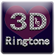 Free ringtone