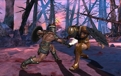 HERCULES: THE OFFICIAL GAME Screenshot 27