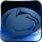 Penn State Live WPs - Official icon