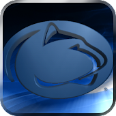 Penn State Live WPs - Official