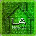 LA Homes App