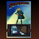 Superman Cartoons icon