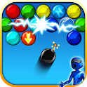Bubble Shooter 3.0 icon