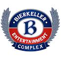 The Bierkeller icon