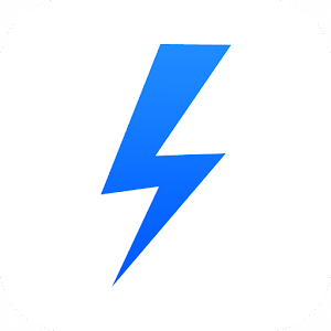 NOAA Weather Radio for Android 天氣 LOGO-玩APPs
