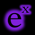 Math Pro