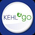 Kehl2go logo