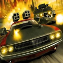 Angry Car War (Duty Call) icon