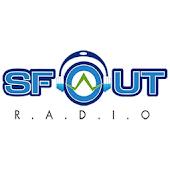 Sfout Russian Radio Station