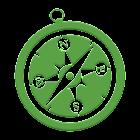 Boussole de Poche icon