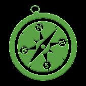 Tiny Compass