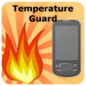 Battery Temperature Guard Pro