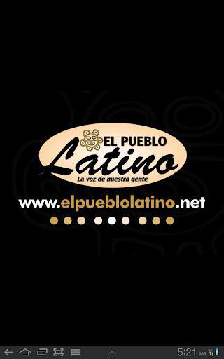 El Pueblo Latino
