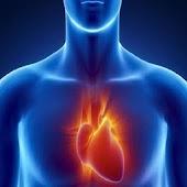 HeartCareTips-Tamil