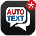 Cool Autotext BB Android icon