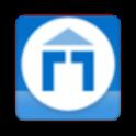 RatWTH logo